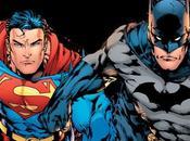 Batman estará secuela Hombre Acero'