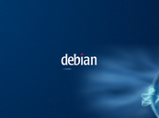 Cómo instalar Plymouth Debian, animación gráfica mientras proceso arranque parada sistema continúa segundo plano