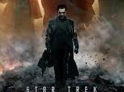 Star Trek: oscuridad
