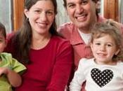 formación hijos comienza casa