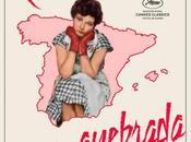 """cine República llaman atención esas mujeres trabajan, divierten, libres"""""""