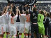 Heynckes descarta volver entrenar para dirigir Barcelona