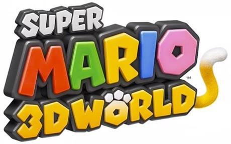 Super Mario 3D World Super Mario 3D World, más datos sobre el videojuego para Wii U