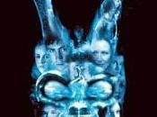 Películas Recuerdo Donnie Darko (2001)