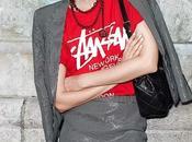 Editorial: Camisetas Casual Chic Marie Claire Hungría!