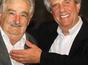 """Uruguay: Izquierda baja intensidad"""