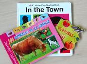 Libros no-ficción para niños Non-fiction books kids