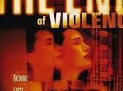 violence: violencia según Wenders