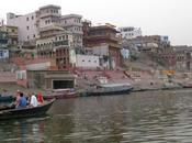 Viaje India 2013 Benarés