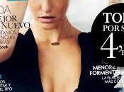 Regalos revistas moda Agosto 2013
