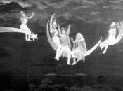 Viaja luna Mèliés