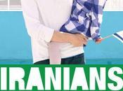 "Vale pena recordar: ""Iranians, Love You"""