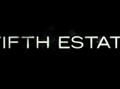 "Trailer ""The Fifth Estate"", historia Julian Assange"