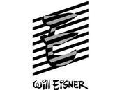 Ganadores Premios Eisner 2013