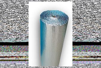 Nuevo material mas aislante del calor que el t - El material aislante ...