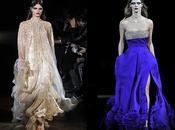 Paris Haute Couture (VI)