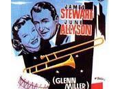 Música lágrimas (1954)
