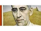 save Salinger