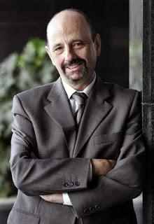 Citario/El dijo que...: Manuel Oñorbe de Torre Digamos NO...