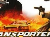 TRANSPORTER (USA, Francia; 2005) Acción. Media: 6,45