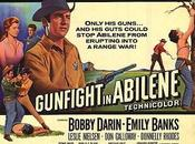 JUSTICIA ABILENE (Gunfight Abilene) (USA, 1967) Western. Media: 6,45