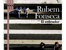 cobrador, Rubem Fonseca