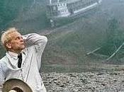 """""""Fitzcarraldo"""" Werner Herzog"""
