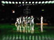 Ángeles Lakers llevan clásico 89-90)