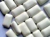 chicle azúcar ayuda adelgazar?