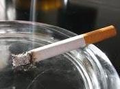 Fumar durante gestación aumenta riesgo hijos adolescentes psicóticos