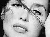 ojos Isabelle Adjani bien valen misa