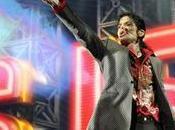 Jackson Presley Homenaje (Face Face)'