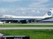 Grandes accidentes aereos: aeroterrorismo, atentado mató aerolinea, vuelo
