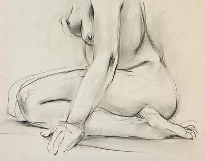 Masculino / Masculino El hombre desnudo en el arte