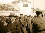 abril 1953, puntal pasó llamarse villa franco guadalquivir