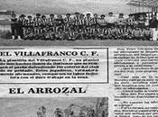 Villafranco c.f. toda institución local