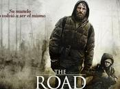 'The Road'