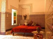 diez mejores riads hostales Marruecos