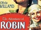 películas favoritas (hasta 1939)