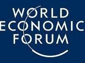World Economic Forum América Latina 2010