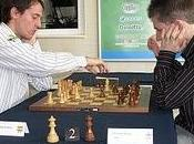 Michael Adams gana VIII Gibtelecom Masters ajedrez 2010