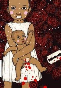 6 de febrero Día Internacional de la Tolerancia Cero a la Ablación o Mutilación Genital Femenina: ¡Únete a la campaña contra la ablación!