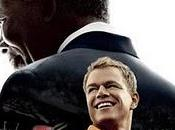 Invictus (2009), clint eastwood. rugby como política.