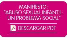 MANIFIESTO: