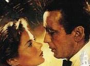mejores películas románticas