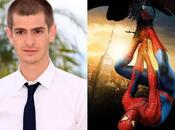 tenemos Spiderman