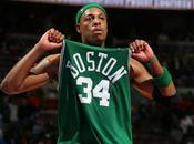 Pierce seguirá siendo verde hasta 2014