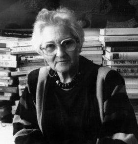 Entrevista a Françoise Doltó