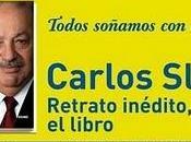 Carlos Slim, Retrato Inédito