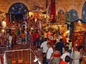 Mercadillos hippies Ibiza